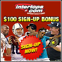 Top Online Sports Betting Site